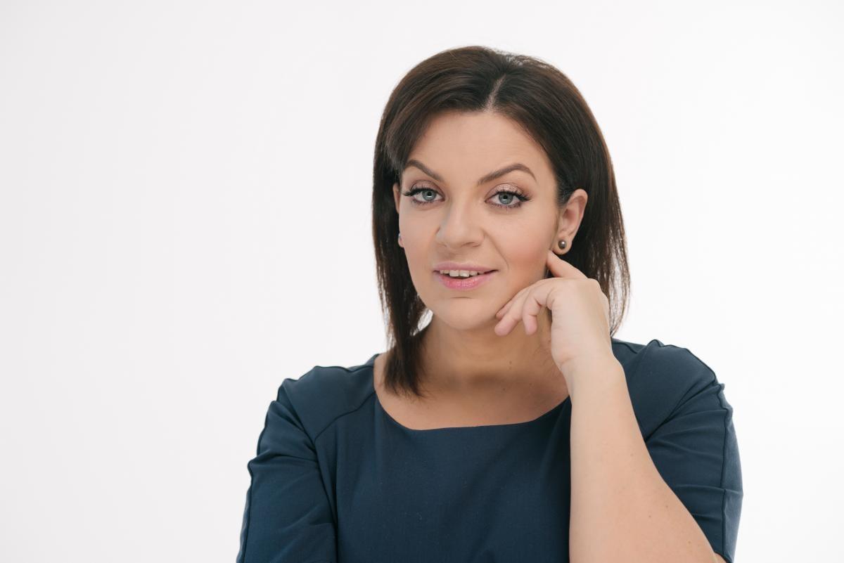 Наталья Холоденко: Внутренняя зависть у нас тоже есть, и это, конечно, ослабляет государство