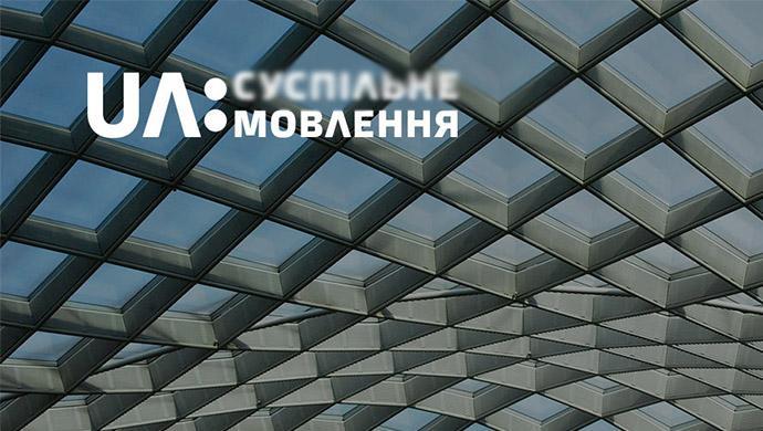 Совет Церквей заявляет о необъективности Общественного вещания / irs.in.ua