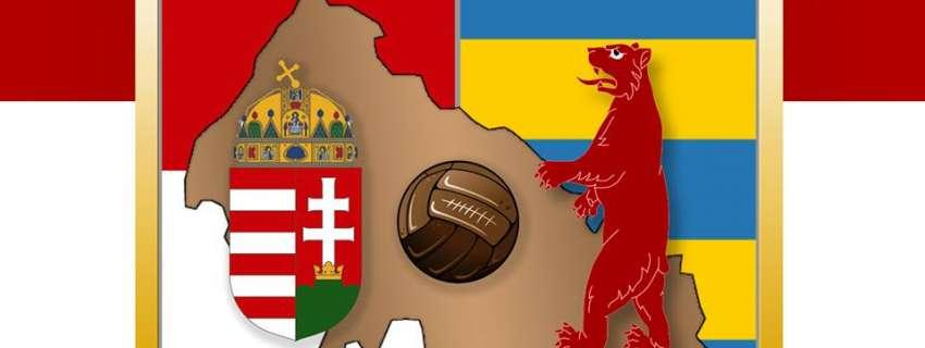 У складі Карпатальї не було українських гравців / hromadskeradio.org