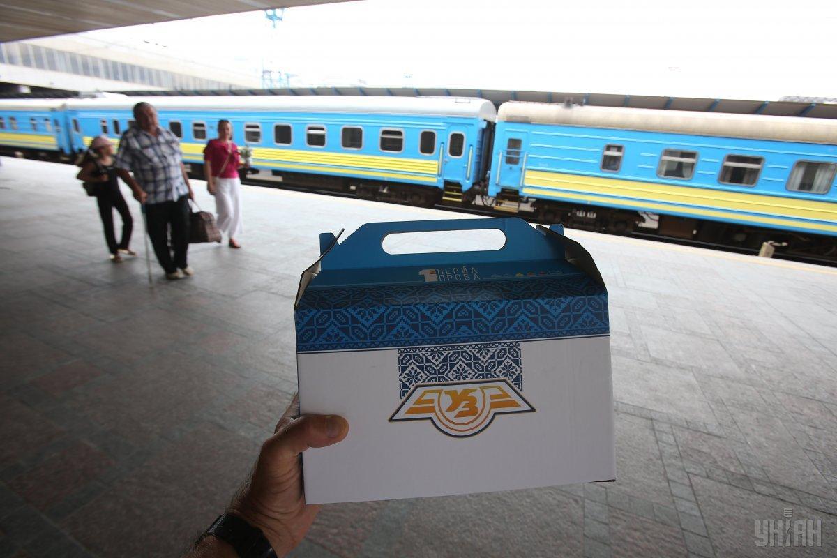 Лето-2018: вУкраинском государстве запускают дополнительные поезда (расписание)