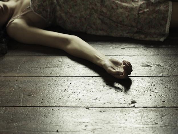 Чим отруїлася дівчина, поки невідомо / фото od.vgorode.ua
