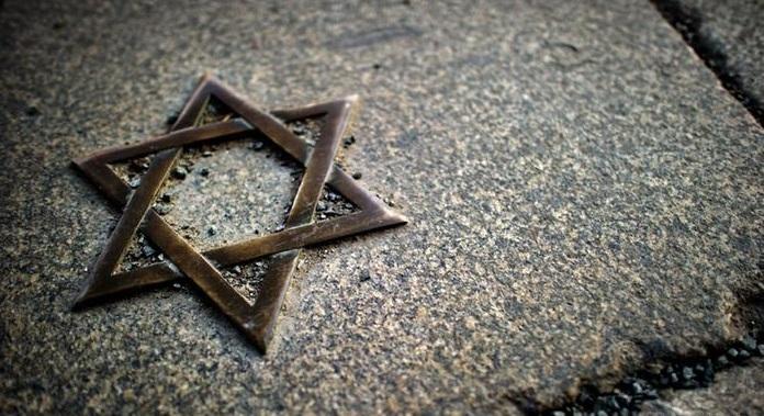 Меморіали жертвам Голокосту у Франції та Голландії зазнали вандалізму / DW, ілюстративне фото