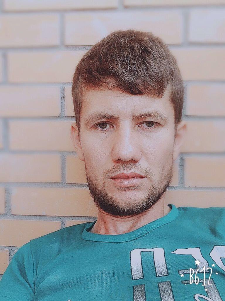 ФСБ-шники пытали мужчину током / УНИАН