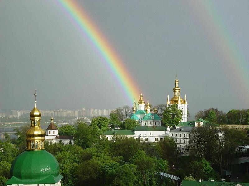УПЦ проведе конференцію «Соціальне служіння Церкви в сфері подолання алкоголізму» / news.church.ua