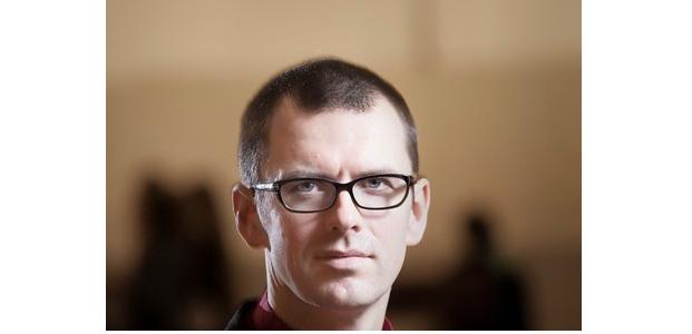 Баптистський єпископ може стати кандидатом у президенти Латвії / blagovest-info.ru