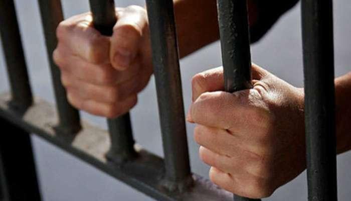 На Львовщине мужчину приговорили к трем годам заключения за кражу пожертвований / pershij.com.ua, иллюстративное фото
