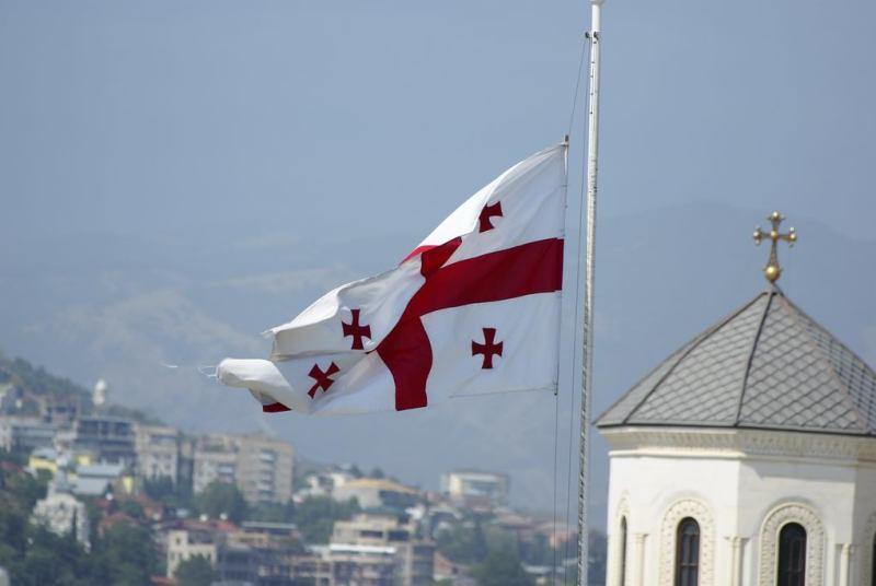 Відбудеться засідання Священного Синоду Грузинської Православної Церкви / kavkazplus.com