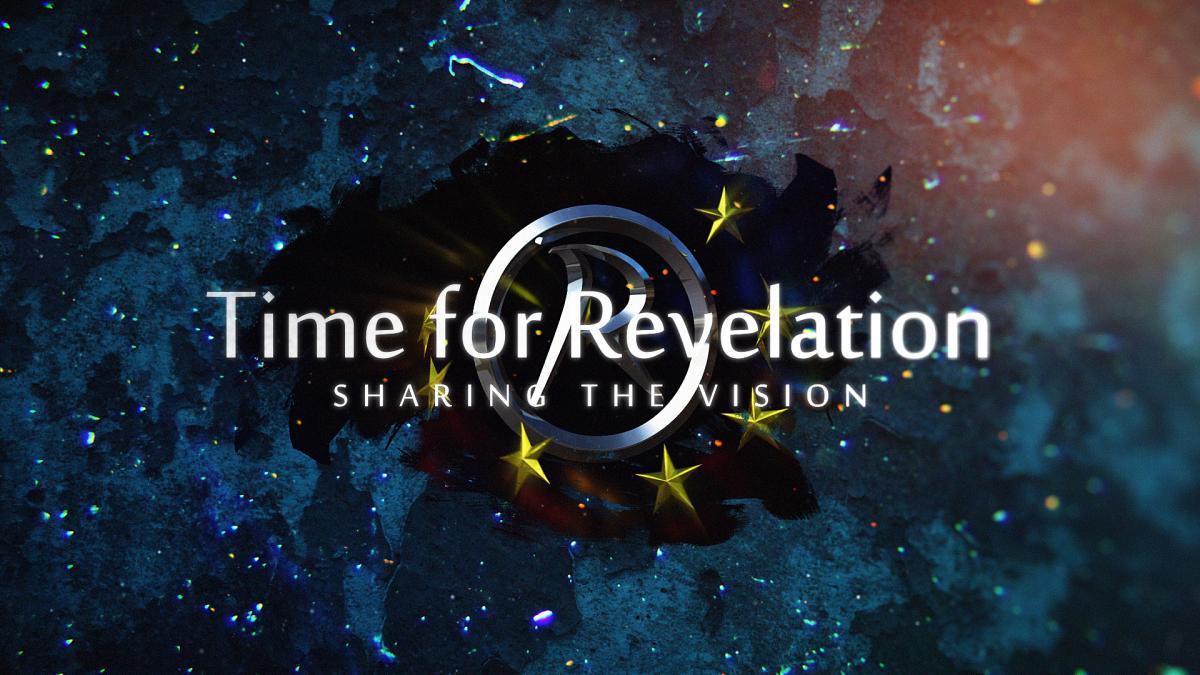 Христианская телекомпания «Revelation TV» была оштрафована на 6 000 евро / revelationtv.com