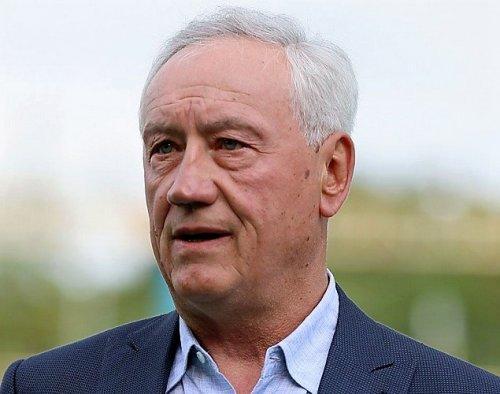 Петр Дыминский