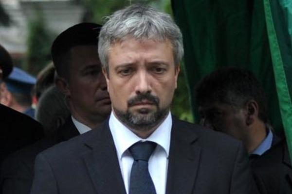 Евгений Примаков говорит, что приехал по приглашению ОБСЕ / Фото из открытых источников