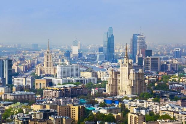 Трое украинцев стали жертвами современного рабства в Москве / echo.msk.ru