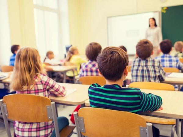 В Узбекистане школьные уроки пообещали сделать «священными» / islam-today.ru