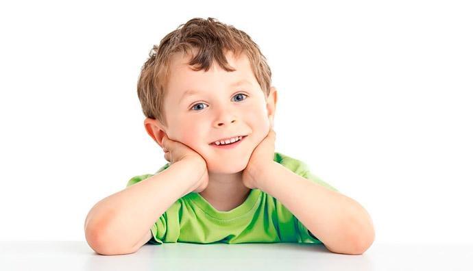 Изменения предусматривают налоговые льготы для родителей, которые добросовестно выполняют свои обязанности/ irs.in.ua