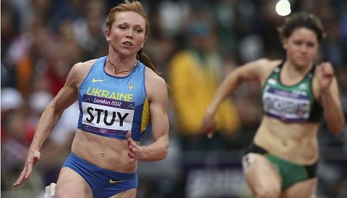 Кристина Стуй выиграла турнир в Нанси с новым личным рекордом / mir-la.com
