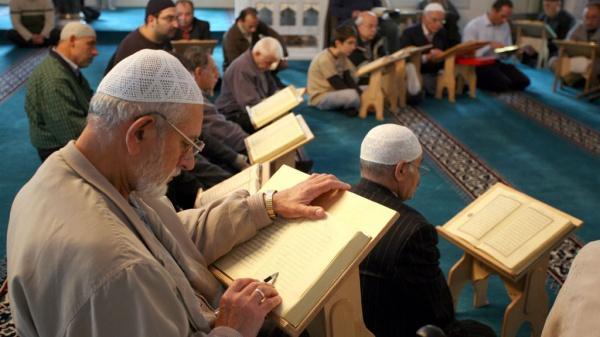 В Азербайджане будет создана база теологов / islam-today.ru