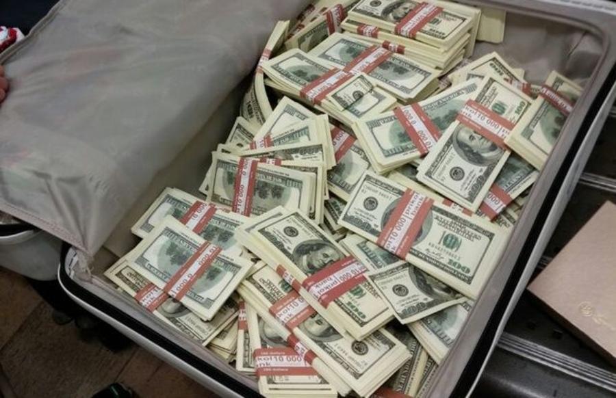 Еврей отсудил 1,25 миллиона долларов за антисемитские оскорбления / sof.uz