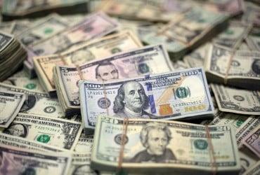 Аналітик: наступного тижня очікуємо зниження курсу долара до гривні