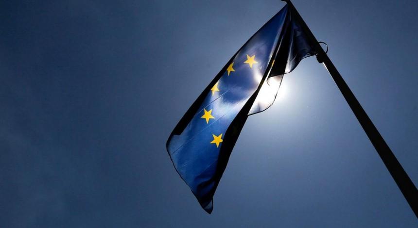 Евросоюз обновил список безопасных стран