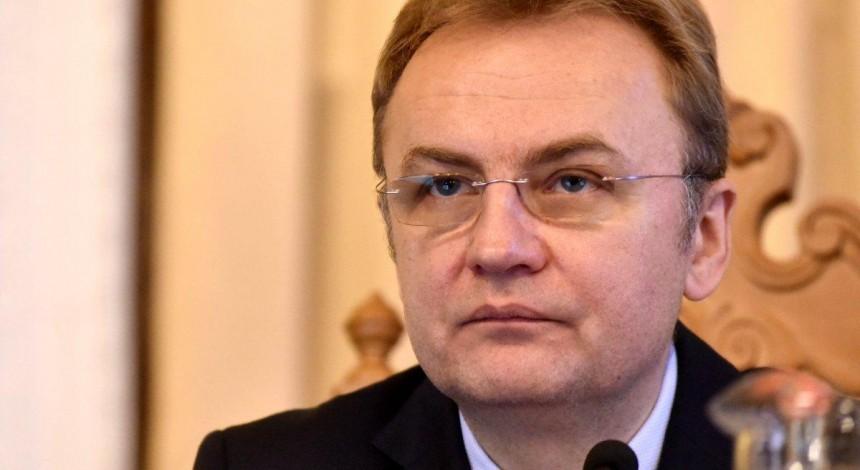 Садовий пояснив, чому Львівщина проголосувала за Порошенка у другому турі виборів