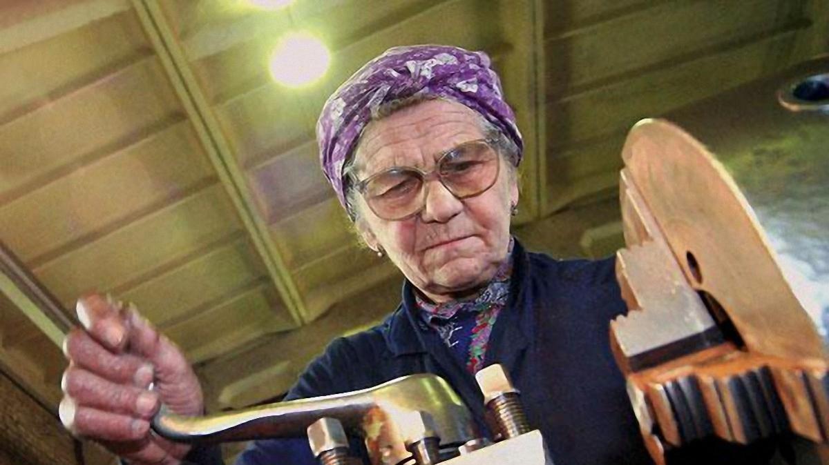 Пояснення з приводу ініціативи підвищення пенсійного віку має бути переконливим, вважають в РПЦ / ufavesti.ru