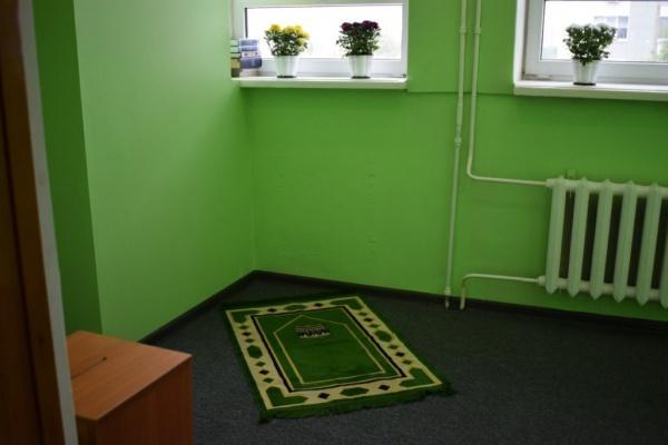 Новшество станет одним из методов борьбы с экстремизмом / islam-today.ru