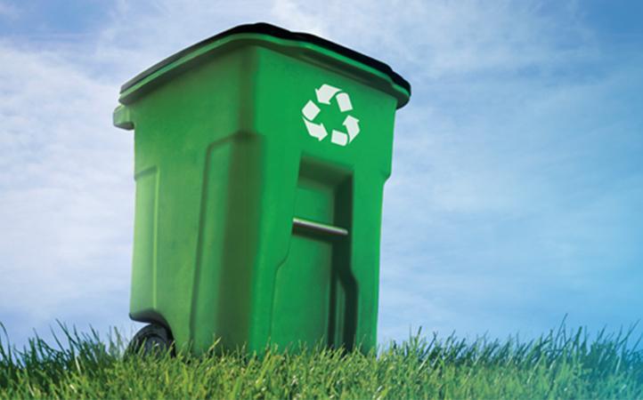 recyclingmr.com