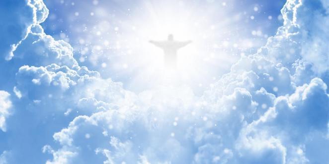В утвержденном документе подтверждается понимание адвентистами библейского пророчества / esd.adventist.org