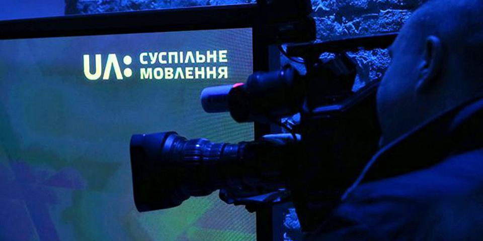 Наразі у ВРЦіРО немає жодного представника релігійних організацій / news.church.ua