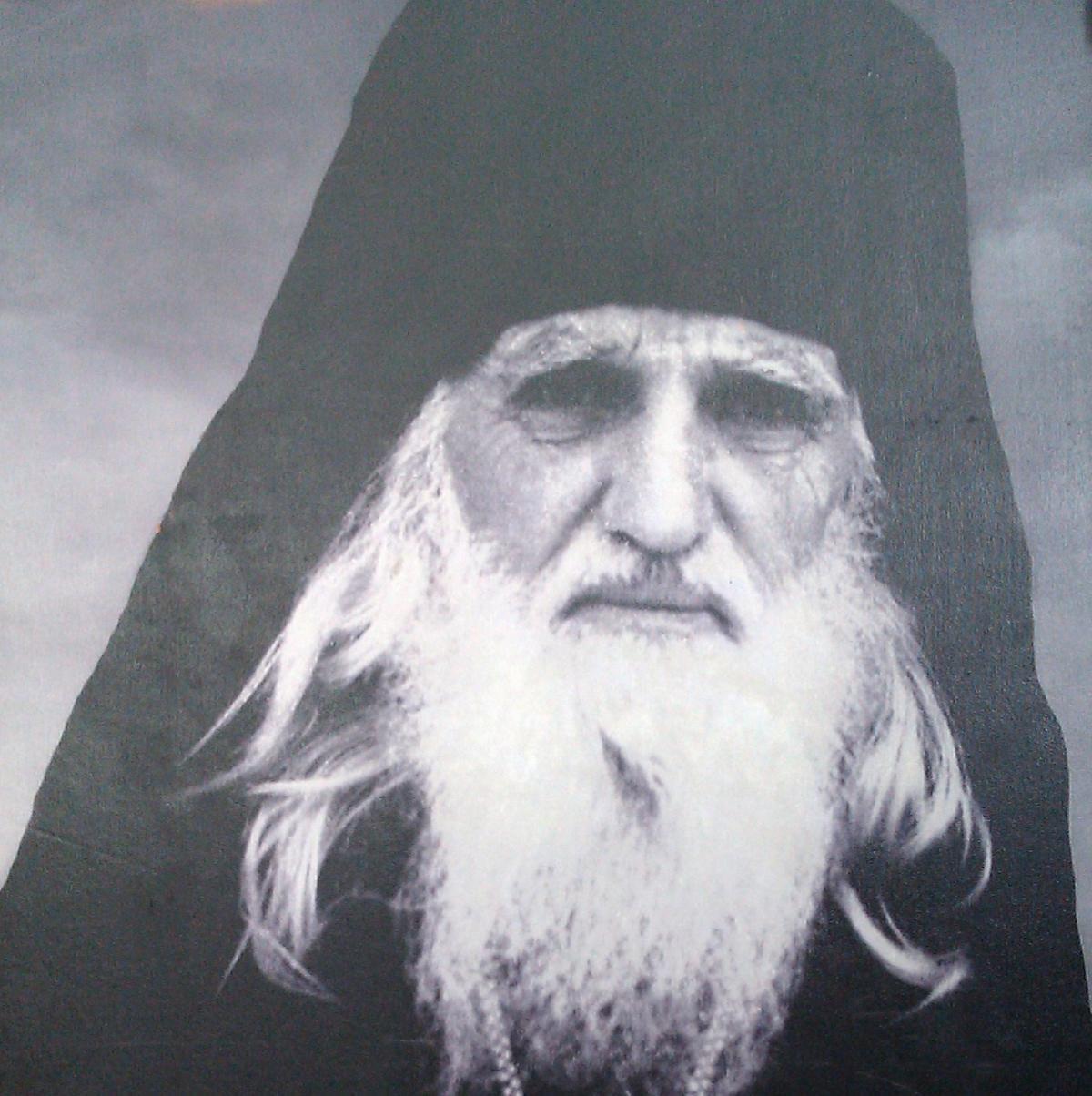 Прославление преподобного Иова Угольского состоялось в 2008 году/ wikimedia.org