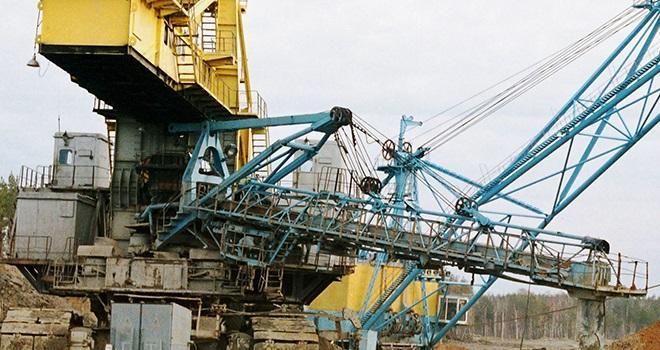 Фото umcc.com.ua