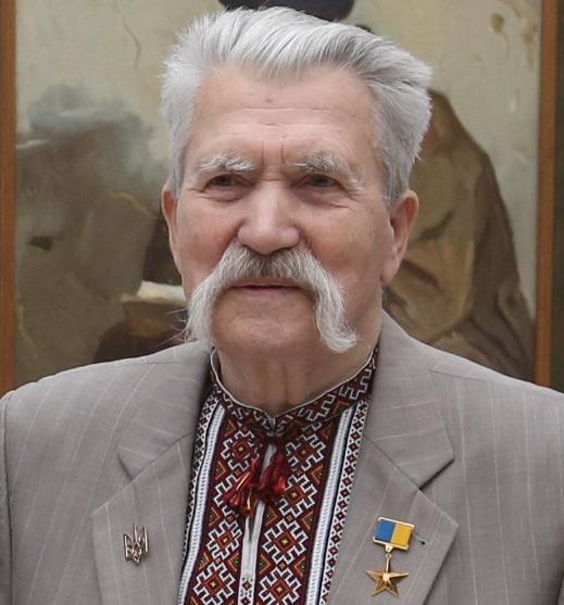 Сейчас экс-политик в реанимации / фото wikipedia.org
