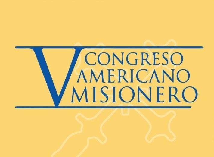 Тема конгресса - «Америка на миссии, Евангелие – это радость» / vaticannews.va