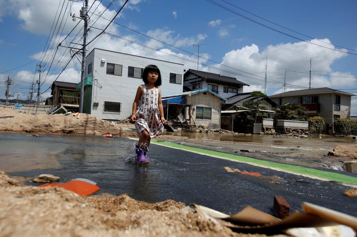 Жертвами повеней в Японії стали більше 140 людей (9.99 21) e0b58b980ed32