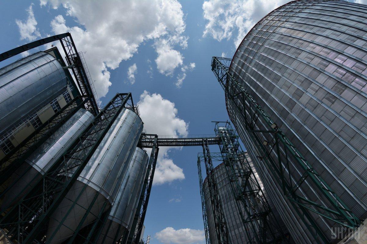 Загальний обсяг прямих іноземних інвестицій до Одеської області збільшився на $19 млн / Фото УНИАН