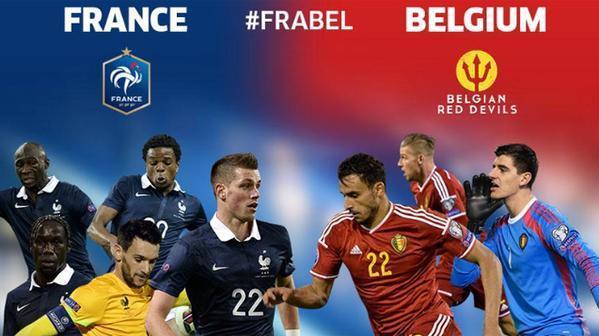 fcommefootball.org