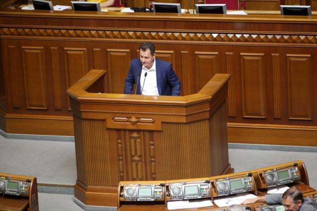 По словам Тараса Батенко, в течение последних недель наглые и дерзкие действия береговой охраны ФСБ России по блокированию украинских азовских портов расширялись