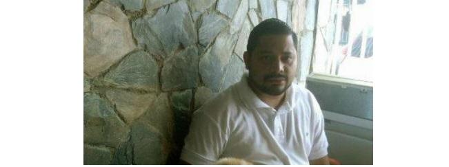 У Венесуелі невідомі застрелили католицького священика / catholicnews.org.ua