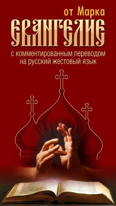 / ibt.org.ru