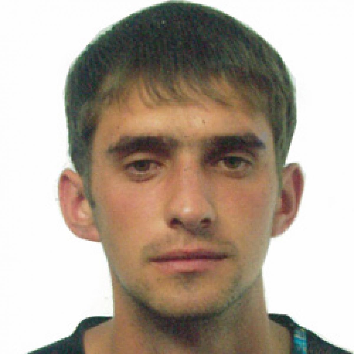 Останки військового виявили у могилі його командира / ukraine-memorial.org