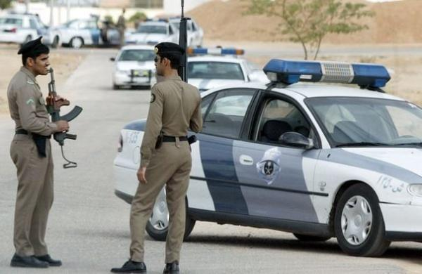 Іноземець буде висланий із Саудівської Аравії / islam-today.ru