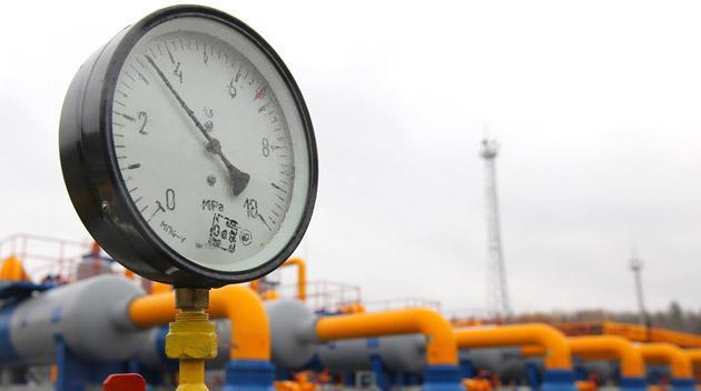 Облаштування комерційних вузлів обліку газу відтерміновано / irs.in.ua