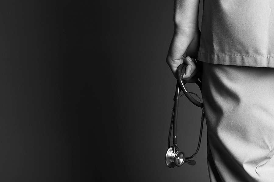 Лікар вважає, що стать визначається генетично і біологічно / catholicnewsagency.com