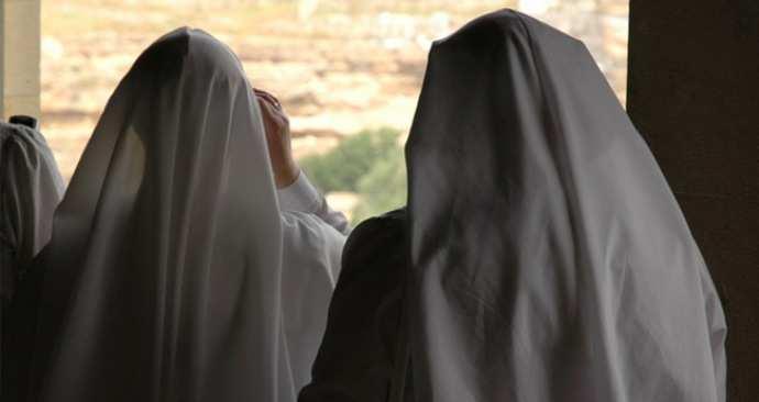Черниця звинуватила католицького єпископа узґвалтуванні / malayalam.samayam.com