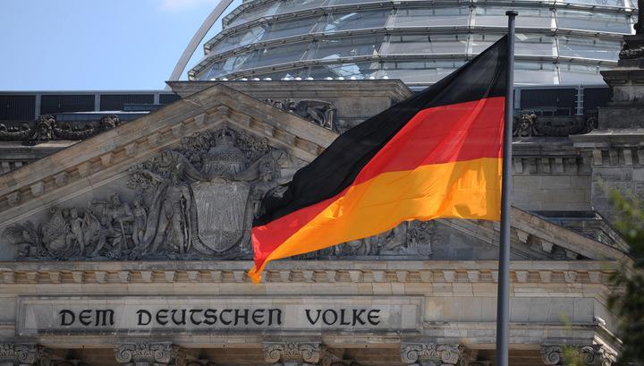 В Германии продолжаются дебаты вокруг темы мигрантов / narodna-pravda.ua