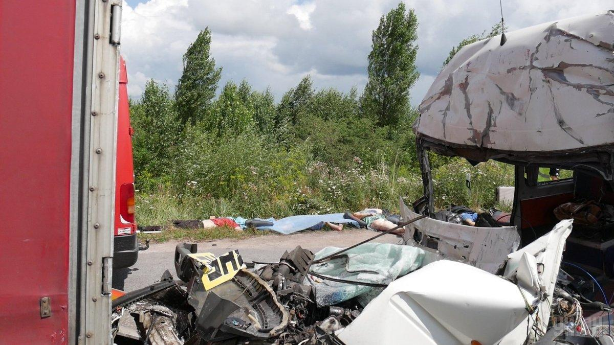 Spare parts and accessories for cars in Rivne region: a selection of sites