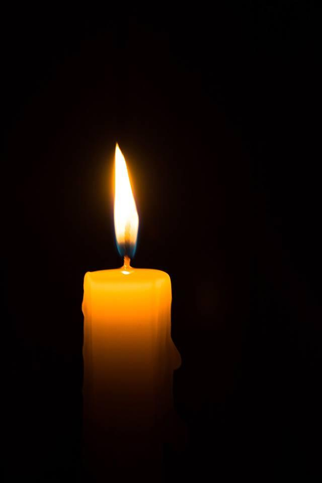 В Житомирской епархии УПЦ молятся о погибших в страшном ДТП / facebook.com/MitropolitNikodim