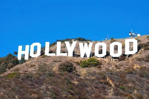 Голівуд готує три фільми про боротьбу жінок за право на аборт/ eonline.com