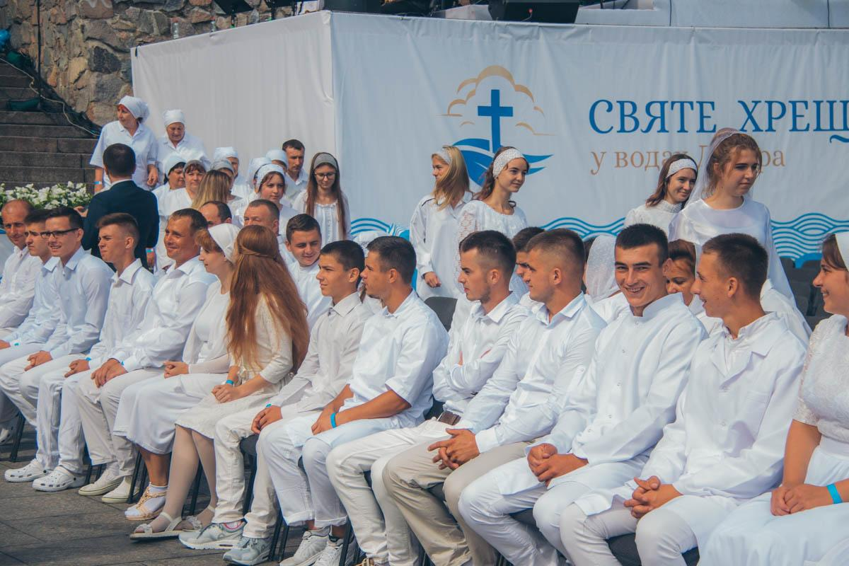 / kiev.informator.ua