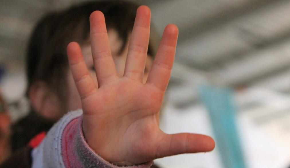 Батьки не повинні виставляти на показ в Інтернеті своїх дітей унепристойному вигляді, вважають в РПЦ / foma.ru