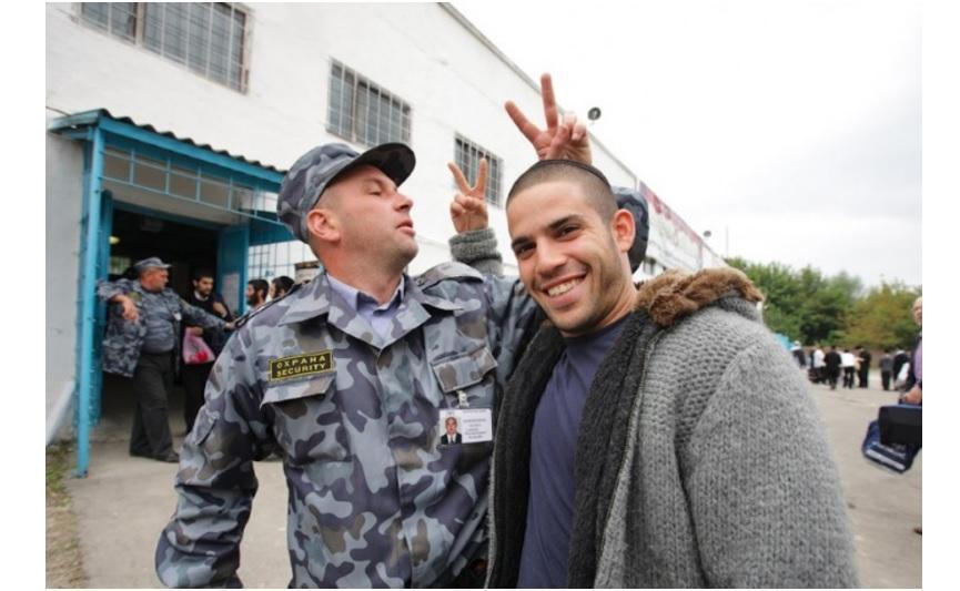 В Умані відбулися навчання пожежників і поліції / depo.ua